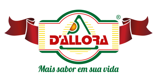 logotipo Dallora